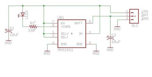 schematic_v2