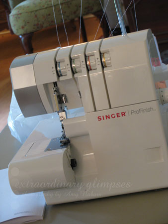 Serger_Jun102009_0002web
