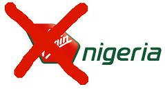 No More Virgin Nigeria