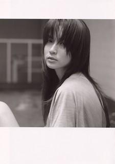 長谷川京子 画像99