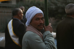 IMG_8435.JPG (ahmad.a) Tags: walk egypt cairo sufi hussein azhar القاهرة الحسين مولد iphotorating0 تصوف