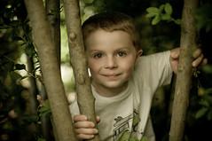 (*Chifonie*) Tags: boy gabriel kid nikon child enfant garçon d300