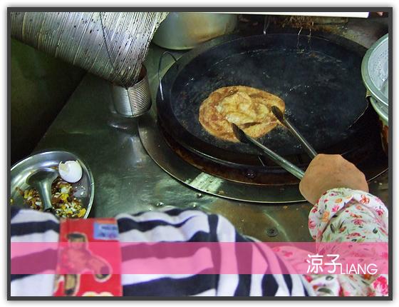 4炸蛋蔥油餅03