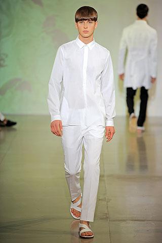 Lucas Mascarini328_SS10_Milan_Jil Sander(Men Style)