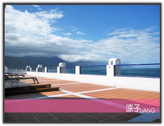 七星潭海景飯店19