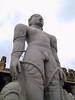 BrunoRaymond_20090708_IMG_0460 (Wild Pixels) Tags: india statue karnataka shravanabelagola sravanabelgola