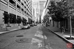 San Francisco (illuminDONnie) Tags: sanfrancisco california county white college paul photography nikon san flickr sb600 delta tracy explore joaquin lightning nikkor 10000 stockton metaphorical manteca lodi sb800 d700 sb900 cbuff