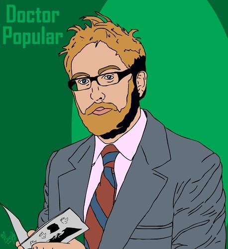 docpop