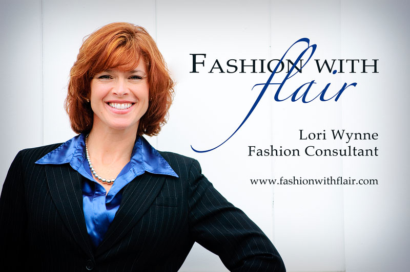 Lori Wynne - Business info
