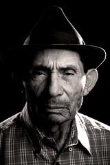 Corpus Morales (IvanD & the Red Car Band!) Tags: bw digital portraits d ivan retratos santander gaona gepsa ivandgaona guepsa