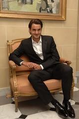 Roger4 (RoxyArg) Tags: de fotos sexies masculinos tenistas