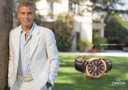 george_clooney_ad_high