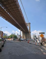 DSC_3971 (Quiet Storm!) Tags: nyc newyork brooklyn brookylnbridge nikond300