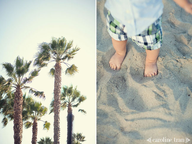 santa-monica-family-photographer-04