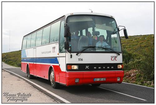 Buses in your hometown 4552236319_9df823ba6c