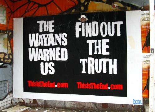 thewayanswarnedus.jpg