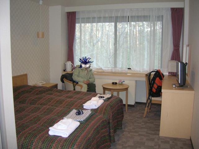 d4-13-hotel