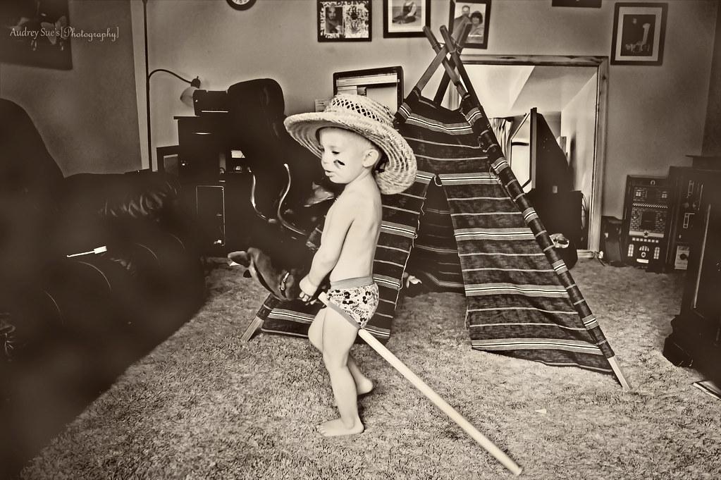 cowboyindians11