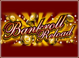 Online Bankroll Reload 5 Lines Slots Review
