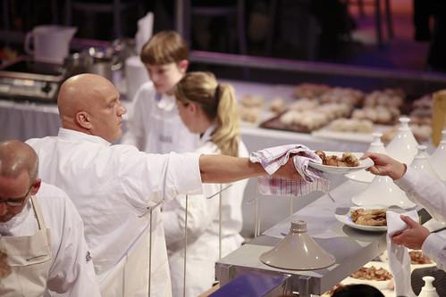 DaDa Diner 2008