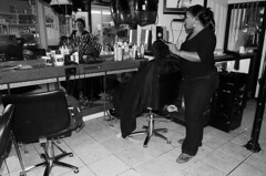 General hairdressing DSC_0318 (beccy_smart) Tags: hairdressers hairdressing