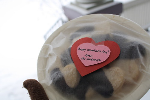 Romantic Valentines Day Ideas. 1000 creative date ideas and activities which