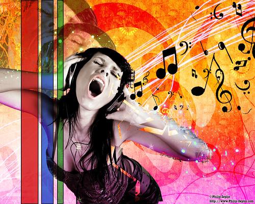 Music by PhilipZeplin.