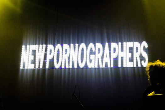 new pornographers_0061