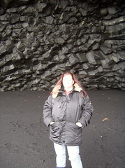 iscd (smadventure) Tags: ocean mountains blacksand iceland waves falls atlantic vik glacier waterfalls volcanic atlanticocean blacksandbeach