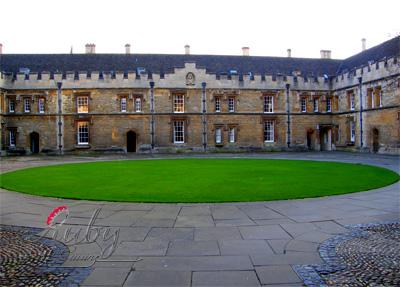 St john's college_04