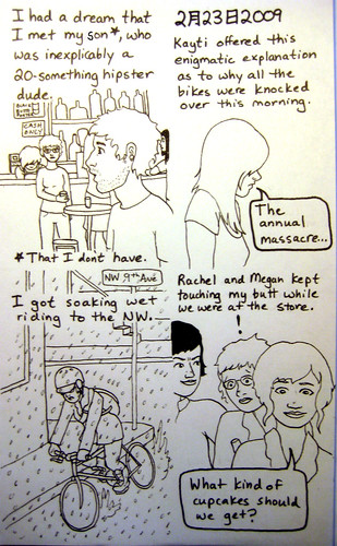 webcomic119