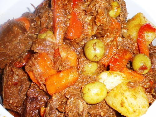 What Are Your Top 10 Favorite Filipino Foods