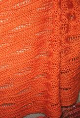 bothwell knitting2