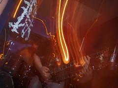 fire frets (Rocket Buffalo) Tags: salo deathmetalcrustlove