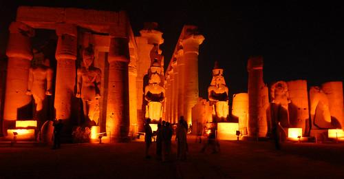 LND_3714 Luxor Temple