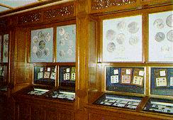 Money Museum Malaysia