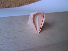Origami SPM_A1305 (ancsa800) Tags: origami modular kusudama