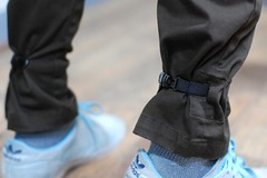 3001 Stretch cycle long pants  029