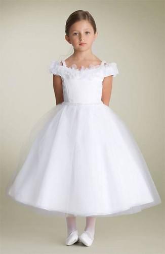 مدل لباس کودکانه و دخترانه