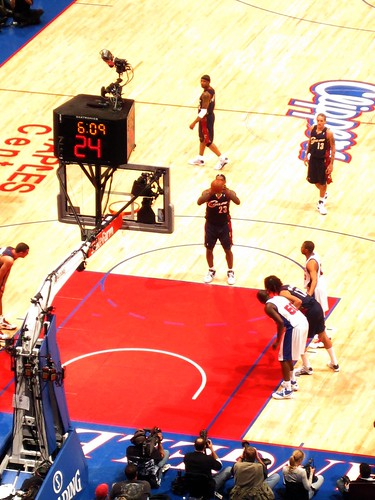 clippers cavaliers 018