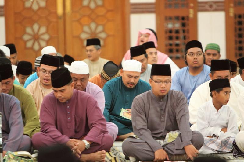 BKP Dikir Jame 0020