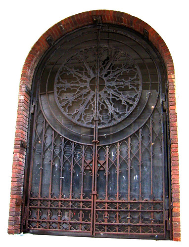 P3182445-54-Ellis-Street-Metal-Gate-Detail