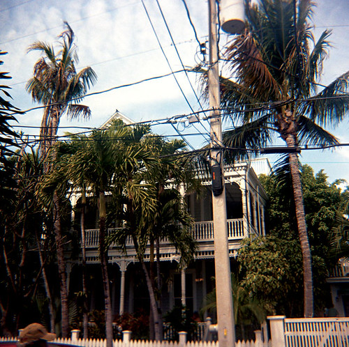 Key West Living