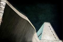 "architecture (marcomagrini) Tags: architecture architettura globalvillage prospettiva ""flickraward"""