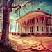 Nolan House by JonathanRobsonPhotography.com