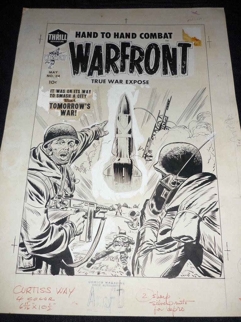 warfront34_cov_kirby