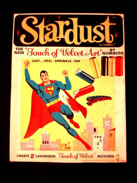 superman_stardust1