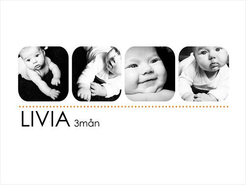 Livia4stdopfoton