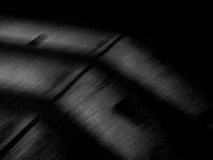 topes visualistical 4 (dmixo6) Tags: street light urban white canada abstract black night bc documentary dmixo6