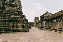 Angkor IV